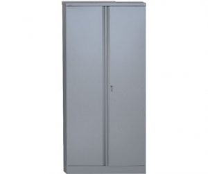 Шкаф металлический для хранения документов BISLEY A722K00 купить на выгодных условиях в Красноярске