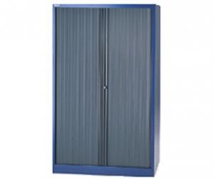 Шкаф металлический для хранения документов BISLEY AST-65 K купить на выгодных условиях в Красноярске