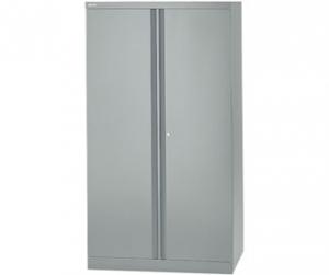Шкаф металлический для хранения документов BISLEY A652K00 купить на выгодных условиях в Красноярске