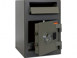 Депозитный сейф VALBERG ASD-19 EL купить на выгодных условиях в Красноярске