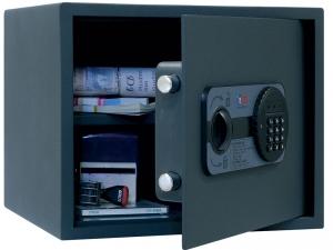 Гостиничный сейф New-30 купить на выгодных условиях в Красноярске