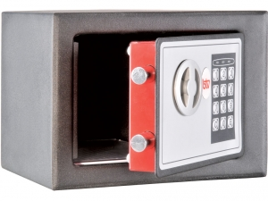 Гостиничный сейф PROMO-2 купить на выгодных условиях в Красноярске