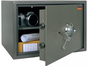 Сейф мебельный VALBERG ASM - 30 CL купить на выгодных условиях в Красноярске