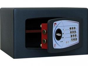 Сейф мебельный TECHNOMAX GMT/3 купить на выгодных условиях в Красноярске