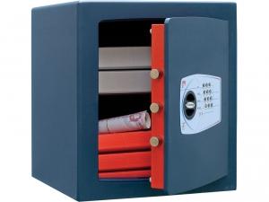 Сейф мебельный TECHNOMAX GMT/7 купить на выгодных условиях в Красноярске
