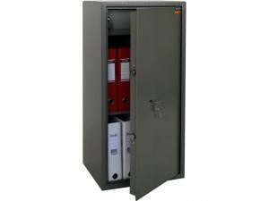 Офисный сейф VALBERG ASM-90 T купить на выгодных условиях в Красноярске