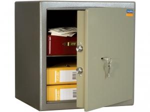 Взломостойкий сейф I класса VALBERG КАРАТ-46 купить на выгодных условиях в Красноярске