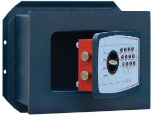 Встраиваемый сейф TECHNOMAX GT/1P купить на выгодных условиях в Красноярске