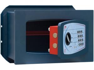 Встраиваемый сейф TECHNOMAX GT/3P купить на выгодных условиях в Красноярске