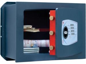 Встраиваемый сейф TECHNOMAX GT/5LP купить на выгодных условиях в Красноярске