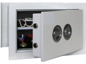 Встраиваемый сейф FORMAT WEGA-20-380 CL купить на выгодных условиях в Красноярске