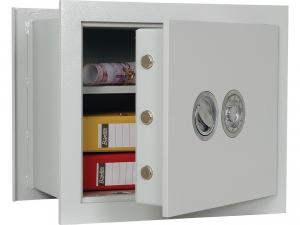 Встраиваемый сейф FORMAT WEGA-30-380 CL купить на выгодных условиях в Красноярске