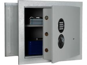 Встраиваемый сейф FORMAT WEGA-30-380 EL купить на выгодных условиях в Красноярске