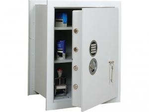 Встраиваемый сейф FORMAT WEGA-50-380 EL купить на выгодных условиях в Красноярске