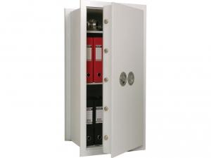 Встраиваемый сейф FORMAT WEGA-80-380 CL купить на выгодных условиях в Красноярске