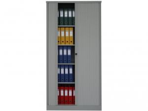 Шкаф металлический для хранения документов BISLEY AST-78 K купить на выгодных условиях в Красноярске