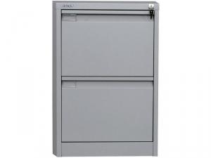Шкаф металлический картотечный BISLEY BS2E(1623K) купить на выгодных условиях в Красноярске