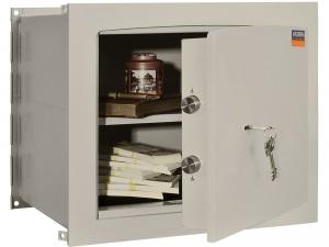 Встраиваемый сейф VALBERG AW-1 3836 купить на выгодных условиях в Красноярске