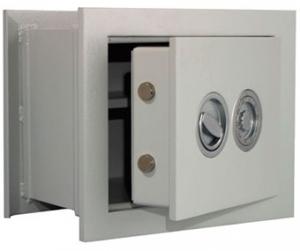 Встраиваемый сейф FORMAT WEGA-10-260 CL купить на выгодных условиях в Красноярске