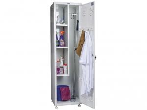 Металлический шкаф медицинский HILFE MD 11-50 купить на выгодных условиях в Красноярске