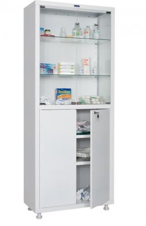 Аптечка HILFE MD 2 1670/SG купить на выгодных условиях в Красноярске