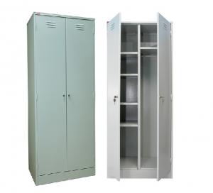 Шкаф для инструментов ШРМ-22/800У купить на выгодных условиях в Красноярске