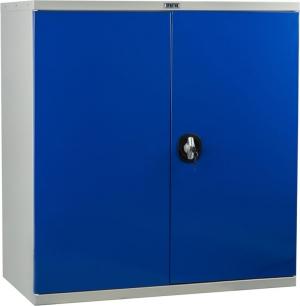 Шкаф для инструментов TC-1095 купить на выгодных условиях в Красноярске