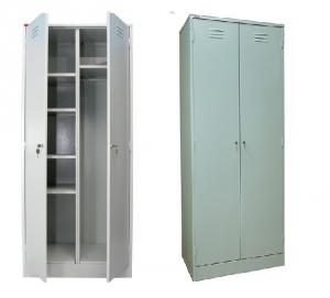 Шкаф для инструментов ШРМ-22У купить на выгодных условиях в Красноярске