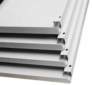 Настил для складского металлического стеллажа 2100x800 купить на выгодных условиях в Красноярске