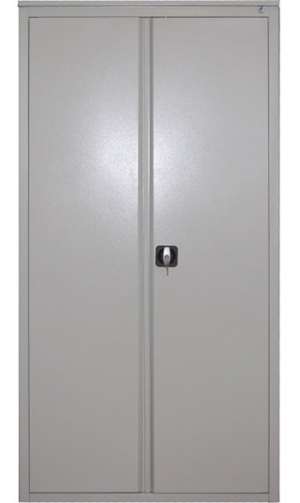 Шкаф металлический архивный ALR-2010 купить на выгодных условиях в Красноярске