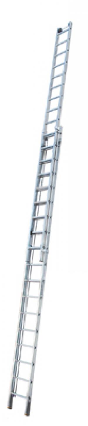 Лестница Robilo 2x18
